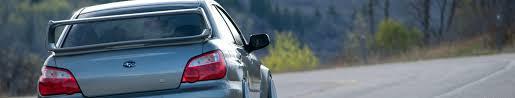 subaru tuner car subaru tuning road tune wrx tuning sti tuning legacy tuning