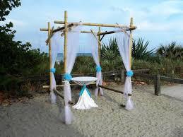 wedding arches melbourne chiavari events wedding melbourne fl weddings melbourne fl
