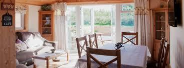 Luxury Holiday Homes Northumberland by Luxury Self Catering Holidays Northumberland Northumbrian Holidays