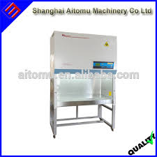 Bio Safety Cabinet Biological Safety Cabinet Biological Safety Cabinet Suppliers And
