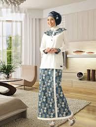 model baju 29 model baju gamis batik terpopuler 2018 baju model terbaru 2017