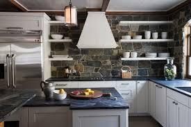 farmhouse kitchen designed by r cartwright design des moines