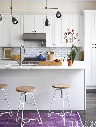 Small Kitchen Designs Uk Kitchen Design For Small Indian House Small Kitchen Garden Design