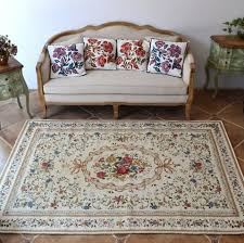 Area Rugs And Carpets Rustic Area Rugs Vintage Shabby Traditional Rugs Floral Rugs