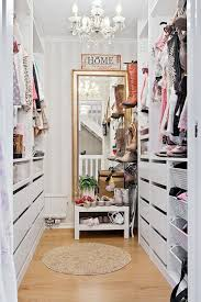 Shabby Chic Interior Designers Best 25 Shabby Chic Interiors Ideas On Pinterest Shabby Chic