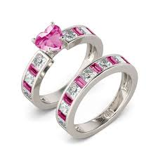 marriage rings sets wedding rings sets for at engagement and wedding day home