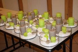 centre de table mariage fait maison vos avis et aide pour la deco décoration forum mariages net