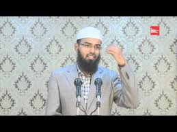 download film umar bin khattab youtube download umar ibn khataab video 3gp mp4 waploaded ng movies