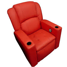 Home Theater Sofa by Home Theater Sofa Id 5925135 Product Details View Home Theater