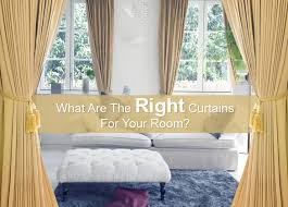 How To Select Curtains How To Choose Curtains Living Room Curtains Ideas Living Room