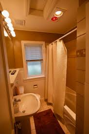 best 25 bathroom heat lamp ideas on pinterest diy kitchen