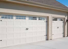 sterling va new garage doors new garage doors sterling