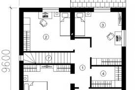 20 small open floor plans one story house with plans 30