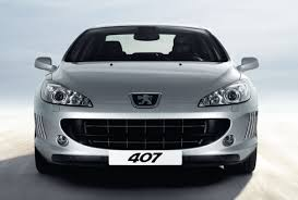 peugeot 407 price 2003 peugeot 407 2 2 related infomation specifications weili