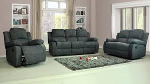 Armchairs For Sale Ebay Fabric Sofas Seating U0026 Settees Ebay