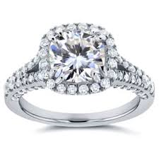 Affordable Wedding Rings by Wedding Rings For Less Overstock Com
