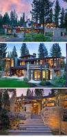 modern homes best 25 modern houses ideas on pinterest modern house design