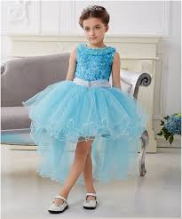Halloween Anna Costume Kids Dresses Elsa Picture Detailed Picture Fantasia