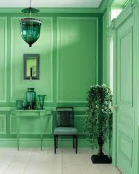 bedroom ideas 36 verdant passage innovative verdant passage blue