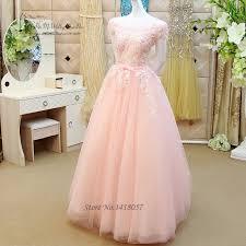 plus size pink wedding dresses vintage pink wedding dresses plus size princess wedding gowns lace