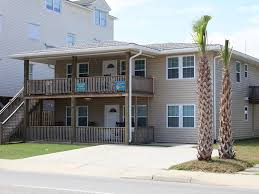 ocean view house pet friendly w swimming pool only 50 feet to