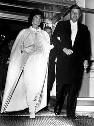 kennedy camelot how jackie kennedy invented camelot myth just one week after jfk s