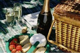 picnic baskets for two picnic for two inn award winning b b