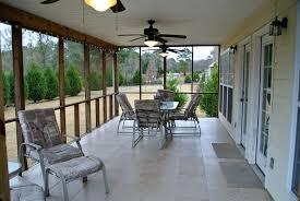 outdoor screen room ideas screen room screened in porch designs pictures patio enclosures