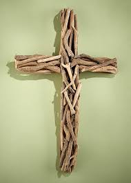 decorative crosses for wall 77 best decorative crosses images on decorative