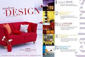 magazine layout magazine