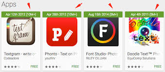 Meme Editor App - buy advanced text on photo editor source code sell my app