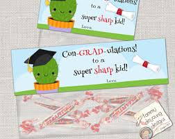 pre k graduation gifts preschool graduation etsy