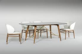 dining room furniture sets sale always in stock modern dining