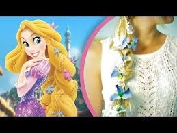 easy tangled lantern princess rapunzel