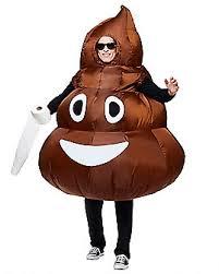 emoji costume emojis spirithalloween