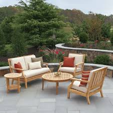 extraordinary small outdoor patio furniture popular item