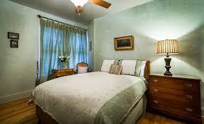 Ceiling Bed Unique Bed U0026 Breakfast For Travel In Albuquerque