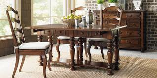 dining room furniture in brooksville u0026 spring hill at smart interiors