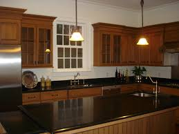 cabinets ideas ing alder wood cabinets