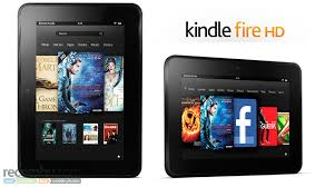 amazon kindle fire black friday amazon kindle fire hd priced and available in the uk from today