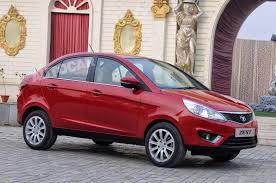 indian car tata indian auto enthusiast tata zest
