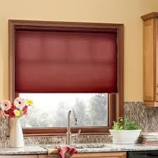 Levolor Cordless Blinds Troubleshooting Custom Window Blinds U0026 Custom Made Shades Jcpenney