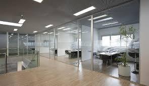 cloison vitr bureau afficher l image d origine cloisons amovible verrierre