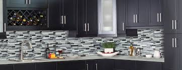Images Of Kitchens With Black Cabinets Tips For Choosing Black Kitchen Cabinets Pickndecor Com