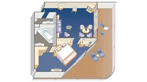cruise ship floor plans pacific princess cruise ship information princess cruises