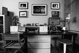 white bedroom office furniture u2022 white bedroom ideas