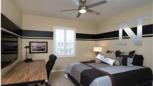 decor room decorating ideas for guys infatuate superior baby s full size of decor room decorating ideas for guys cool bedroom designs for small cool