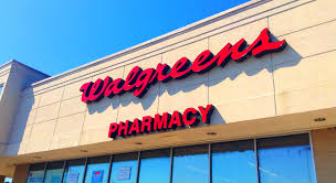 walgreens employee secrets popsugar smart living