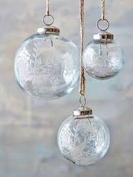 Pastel Blue Christmas Decorations by Denim And Chocolate U2014 Tis The Season U2026 Aqua Di Gioa Pinterest