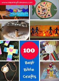 Fruit Of The Spirit Crafts For Kids - 10 best vbs images on pinterest
